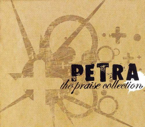 The Praise Collection