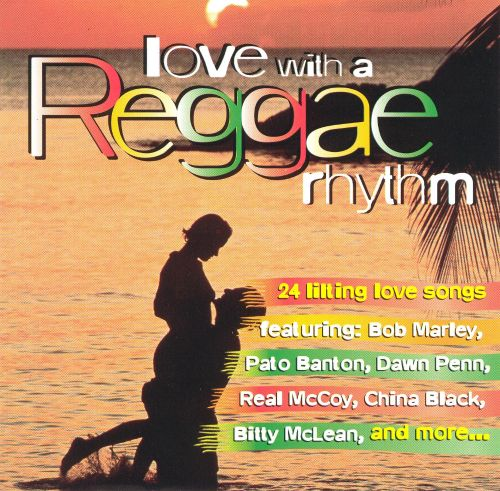 Love With a Reggae Rhythm