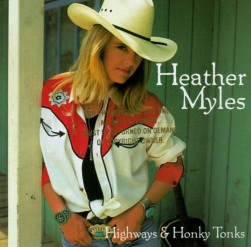 Highways and Honky Tonks