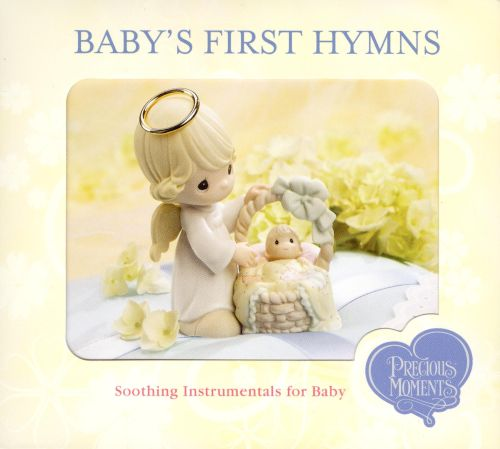 Baby's First Hymns
