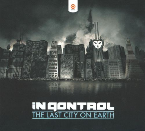 In Qontrol 2008: The Last City on Earth