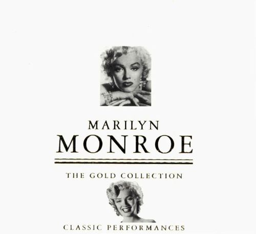 Gold Collection: Classic Performances