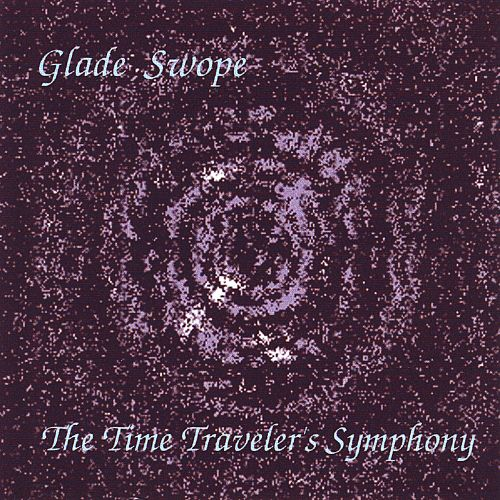 The Time Traveler's Symphony, Second Edition