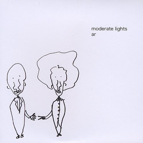 Moderate Lights