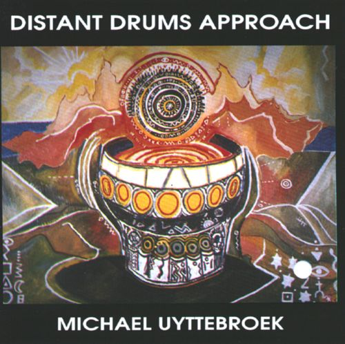Distant Drums Approach