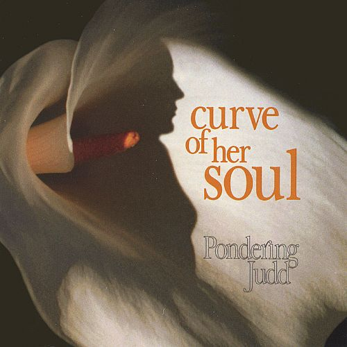 Curve of Her Soul