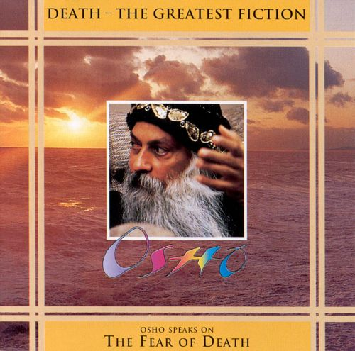 Death: The Greatest Fiction