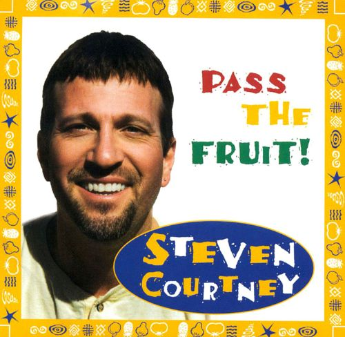 Pass the Fruit