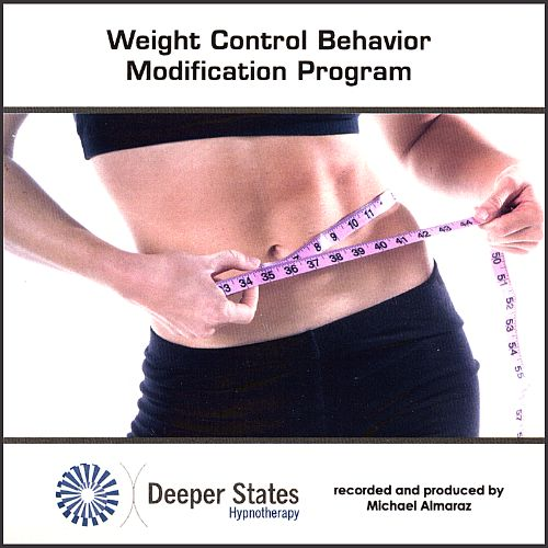 Weight Loss and Modification Program