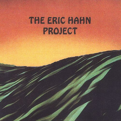 The Eric Hahn Project