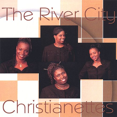 The River City Christianettes