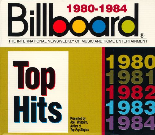 1994 - Billboard Top 100