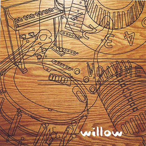 Willow [West King]