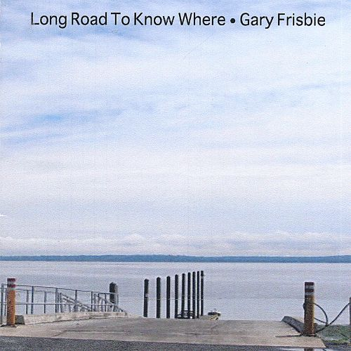 Long Road to Know Where