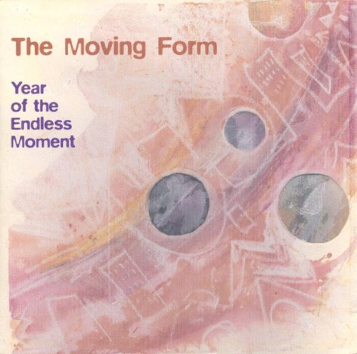 Year of the Endless Moment