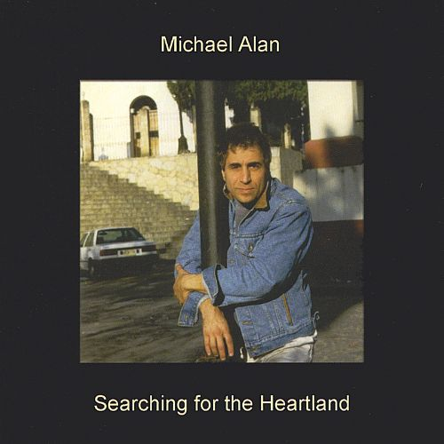 Searching for the Heartland