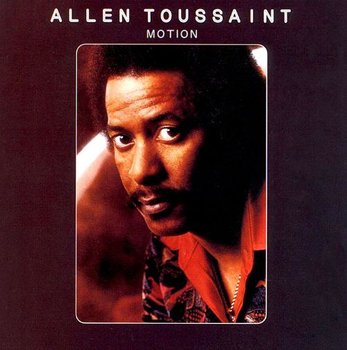 Allen toussaint biography history allmusic in 1976 toussaint produced the meters related group the wild tchoupitoulas whose self titled debut was hailed as a classic of new orleans funk publicscrutiny Gallery