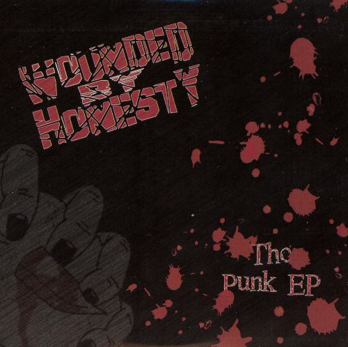 The Punk EP