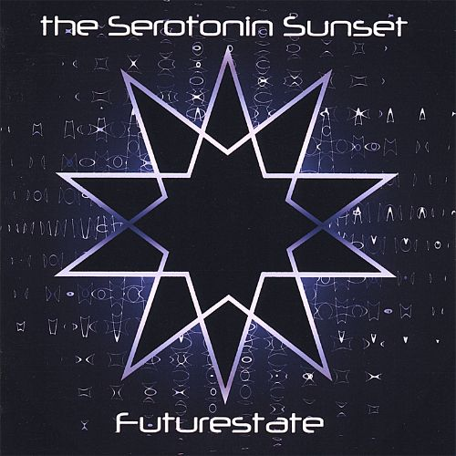 Futurestate
