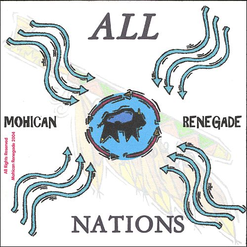 All Nations