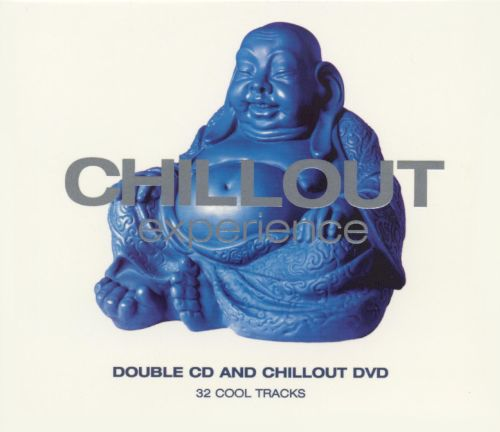 Chill Out Experience [Coldfront DVD]