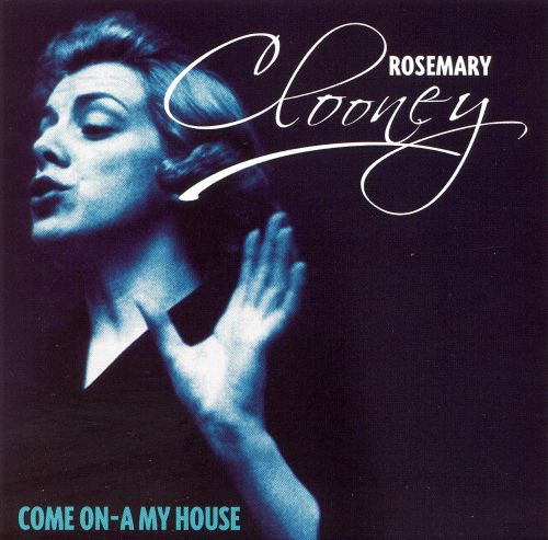 Come On-A My House [United]
