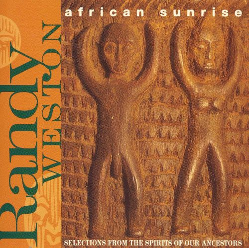 African Sunrise: Selections from