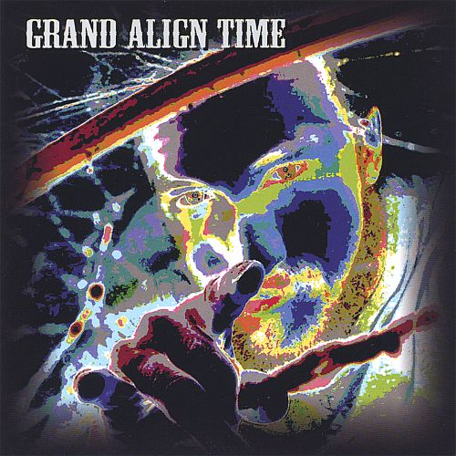 Grand Align Time
