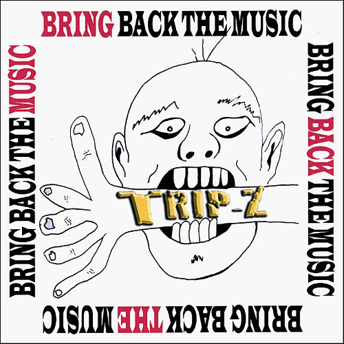 Bring Back the Music