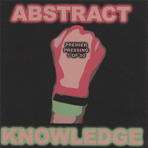 Abstract Knowledge