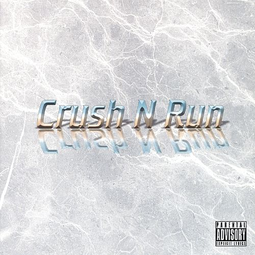Crush N Run