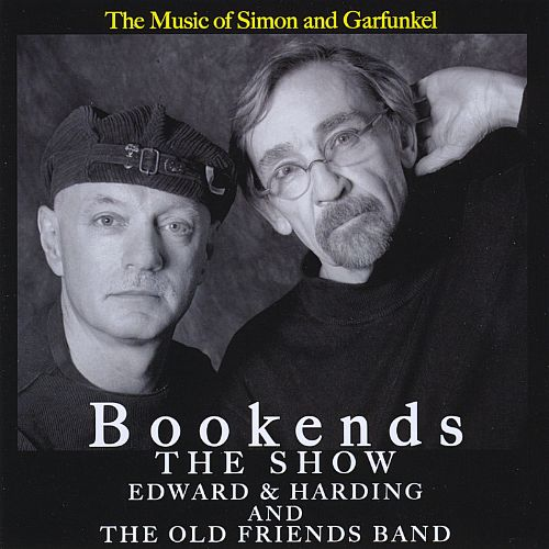 Bookends: The Show