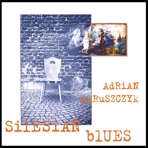Silesian Blues