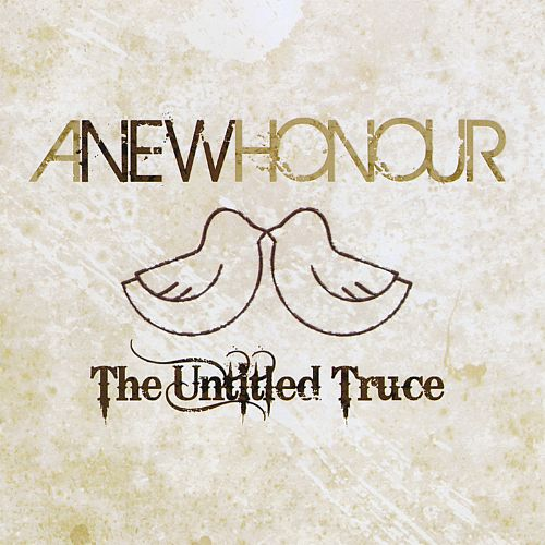 The Untitled Truce