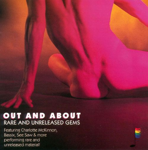 Gay Classics, Vol. 6: Out & About