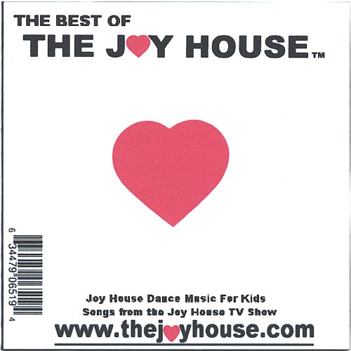 The Best of the Joy House