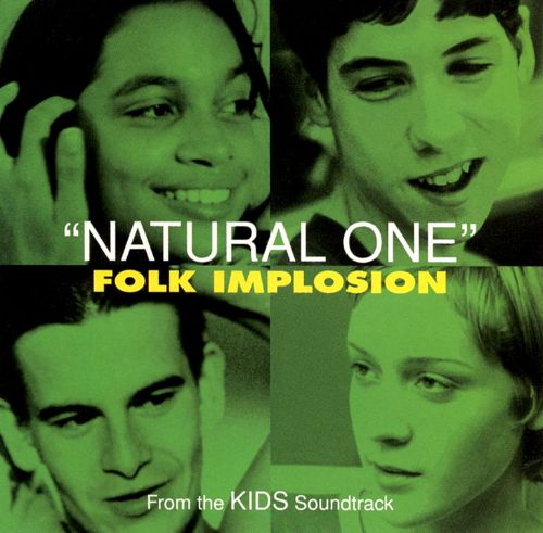 Natural One [US]