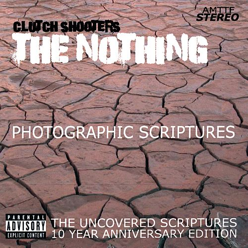 Photographic Scriptures [10 Year Anniversary Edition]