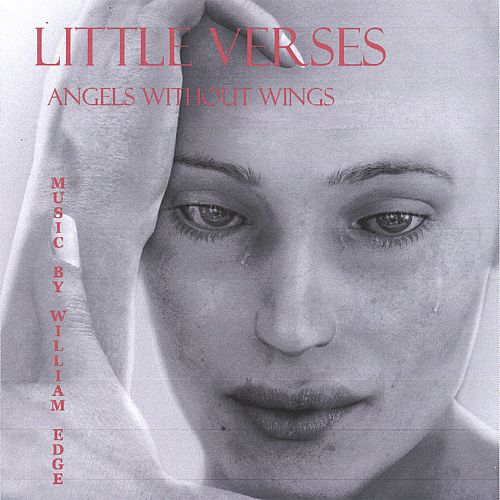 Little Verses - Angels Without Wings