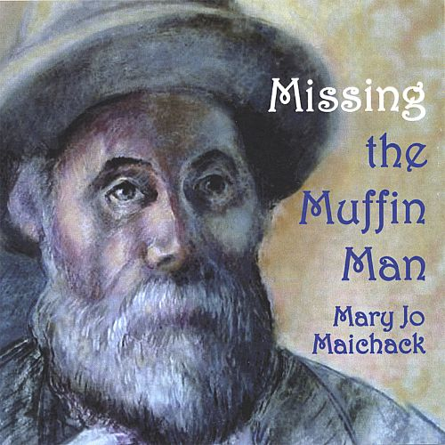 Missing the Muffin Man