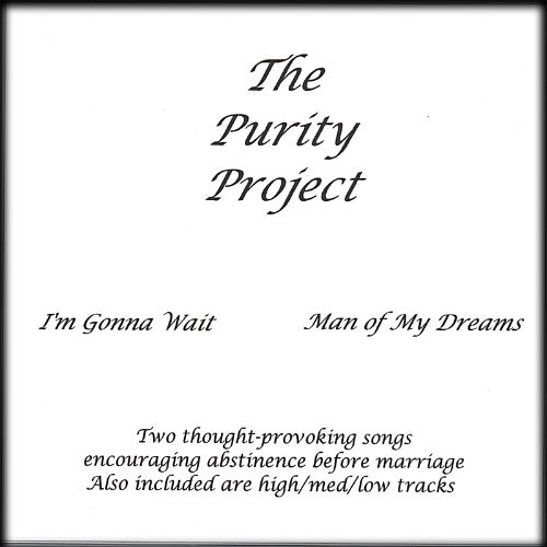 The Purity Project