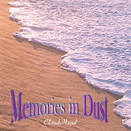 Memories in Dust