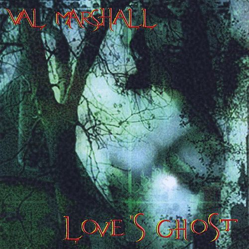 Love's Ghost