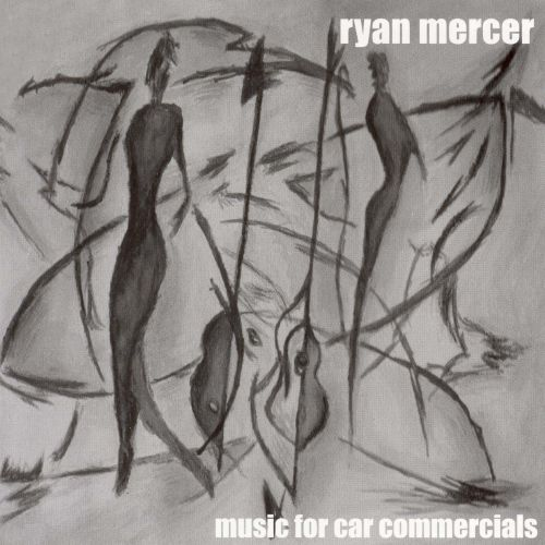 Music for Car Commercials