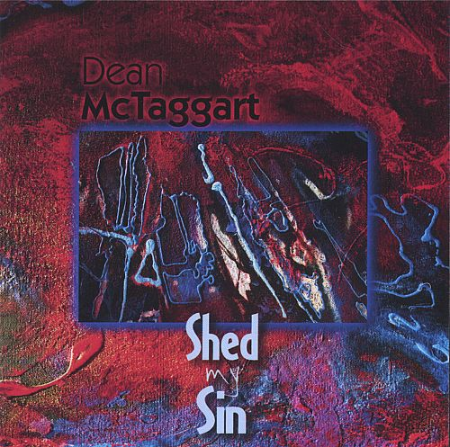 Shed My Sin