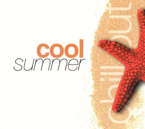 Cool Summer [Wagram]
