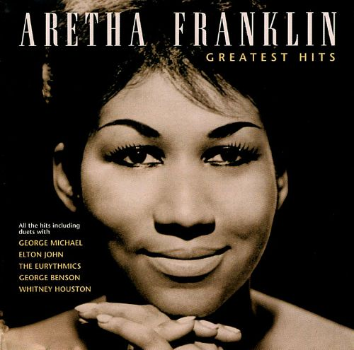 best of aretha franklin bmg international aretha. Black Bedroom Furniture Sets. Home Design Ideas