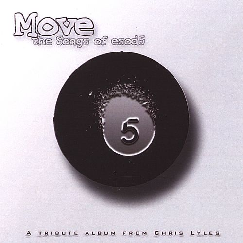 Move: The Songs of Esod5