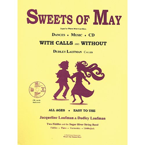 Sweets of May: With Calls & Without