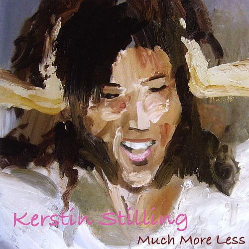 Much More Less